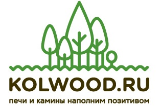 Kolwood.ru